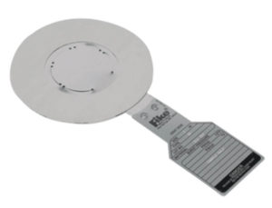 bursting disc